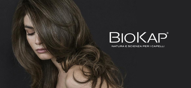 biokap-natura-scienza (1)