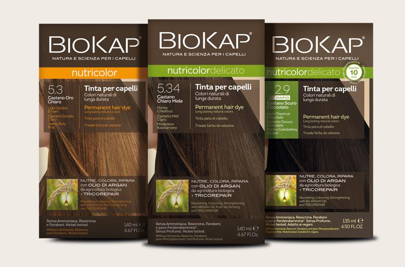 biokap-new-pack