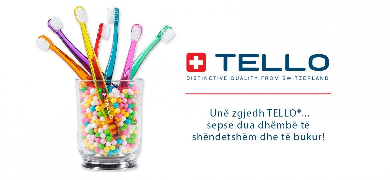 tello web cover post